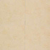 "Daltile City View 12"" x 24"" District Gold"