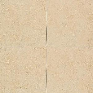 "Daltile City View 18"" x 18"" District Gold"