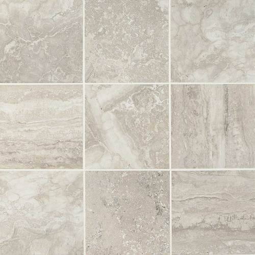 Daltile Exquisite Chantilly Porcelain Tile 12 Quot X 12 Quot Eq11 1212