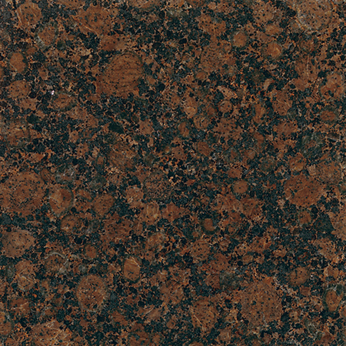 Baltic Brown Granite : Daltile Granite Baltic Brown Polished 12