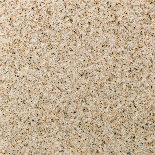 Daltile Granite Golden Garnet Polished 12 X 12 3 Jpg