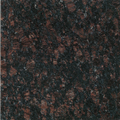 Daltile Granite Tan Brown Polished 12