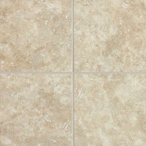 Daltile Heathland White Rock 12 Quot X 12 Quot Ceramic Tile Hl01