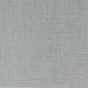 Daltile Kimona Silk 12 Quot X 12 Quot Morning Dove Porcelain Tile