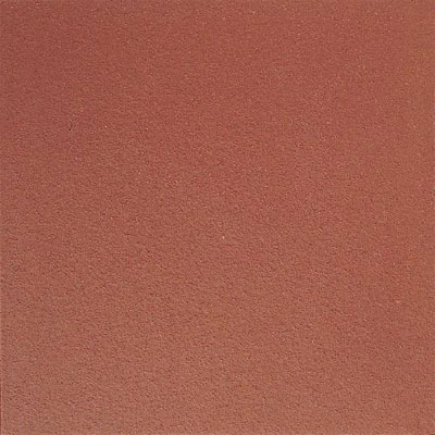 Daltile Quarry Tile Red Blaze 6 Quot X 6 Quot Quarry Tile