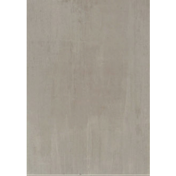 "Daltile Skybridge Gray Tile 10"" x 14"" Wall Tile SY98-1014"