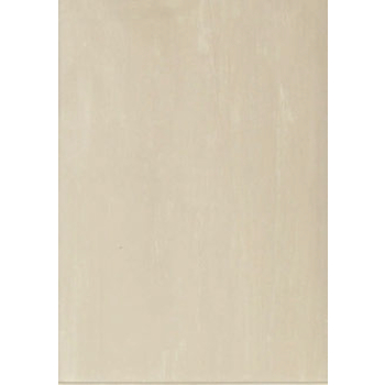"Daltile Skybridge Off White Tile 10"" x 14"" Wall Tile SY95-1014"