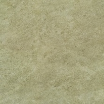 Decoria Concrete