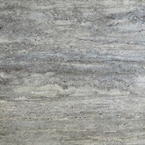 Decoria Travertine