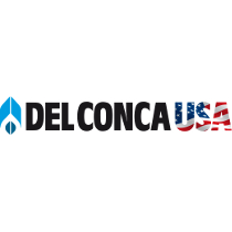 Del Conca Usa Porcelain Tile Flooring
