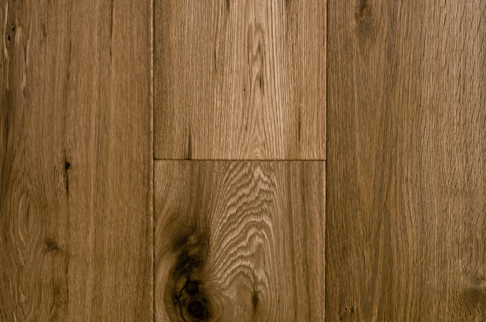 Duchateau Chateau Olde Dutch Solid Hardwood Flooring 7 44
