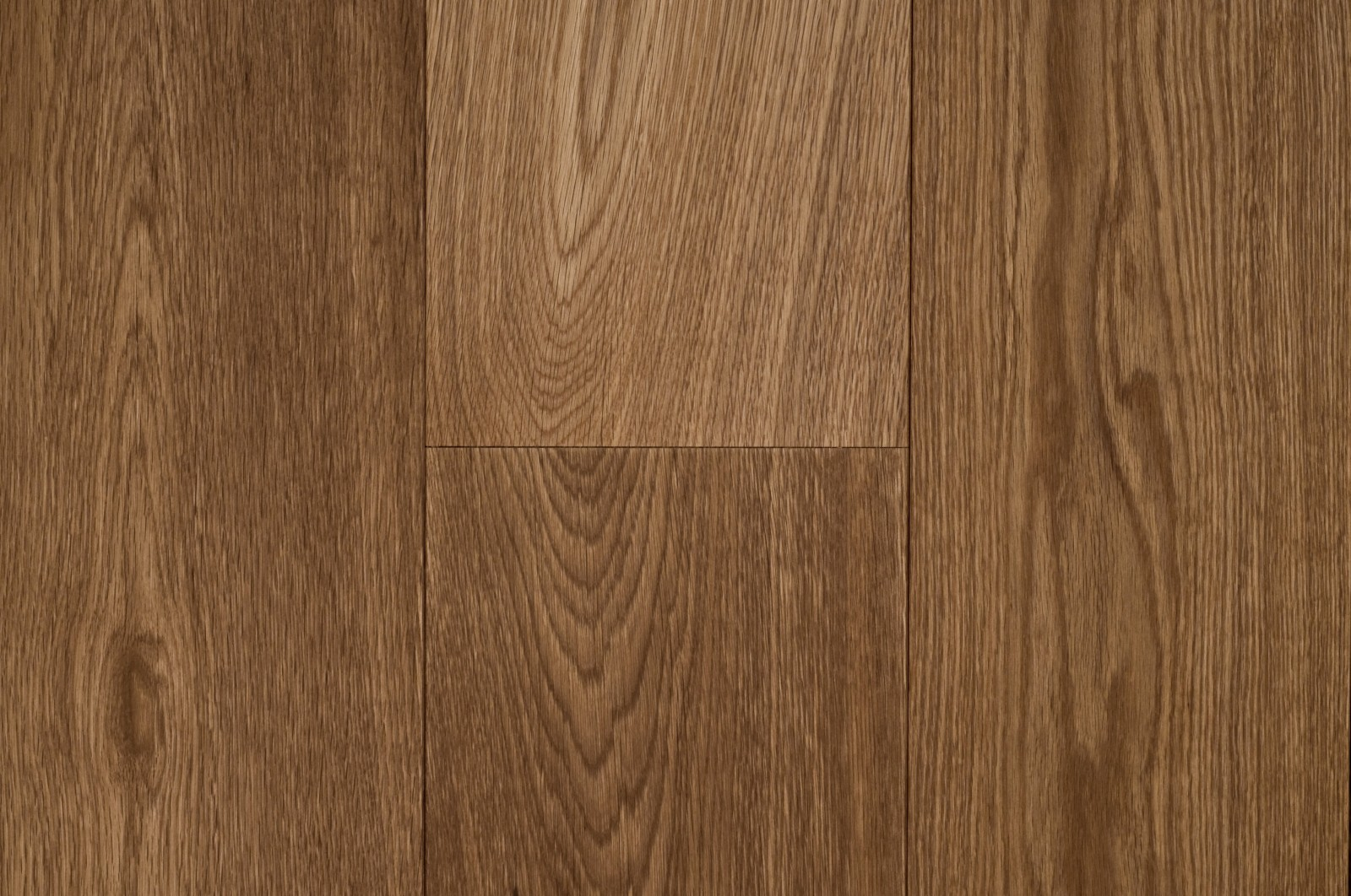 Duchateau Vernal Olde Dutch Hardwood Flooring 7 44 X 72