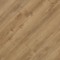 "Earthwerks Legacy Plank 5"" x 48"" LCP 5492"