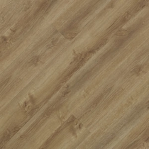 "Earthwerks Legacy Plank 5"" x 48"" LCP 5493"
