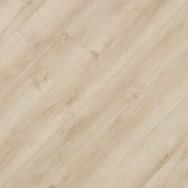 "Earthwerks Legacy Plank 5"" x 48"" LCP 5494"