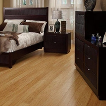 EcoTimber Eco Bamboo