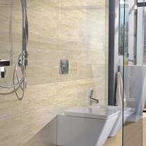 Eleganza Classic Travertine