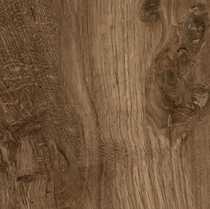 Eleganza Woodland Porcelain Tile Collection Cherry Gray