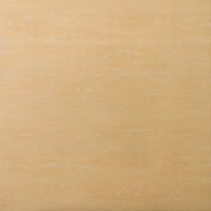 "Emser Tile Alpine Honey 12"" x 36"""