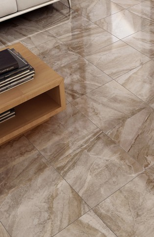 Emser Europa Porcelain Tile Collection At Discount Prices
