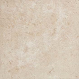 "Emser Tile Pacific Cream 12"" x 12"""