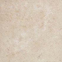 "Emser Tile Pacific Cream 18"" x 18"""
