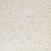 "Emser Tile Pacific Natural 12"" x 12"""