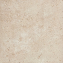 "Emser Tile Pacific Oro 6"" x 6"""