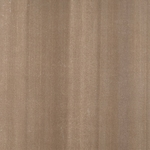 """Emser Tile Perspective Taupe 6"""" x 24"""""""