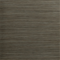 Emser Tile Strands Qualityflooring4less Com