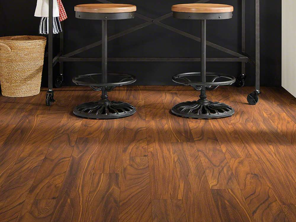 Floorte Bella Salerno Vinyl Flooring