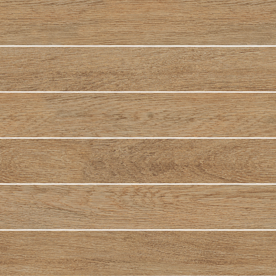 Italian tiles that look like wood