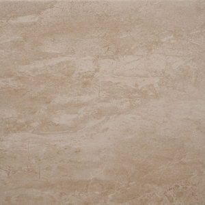 Florida Tile Craftsman Wheat 18 Quot X 18 Quot Dp Porcelain Tile