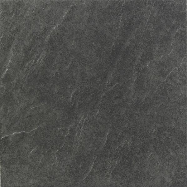 Florida Tile Formations Flint 12 Quot X 12 Quot Porcelain Tile