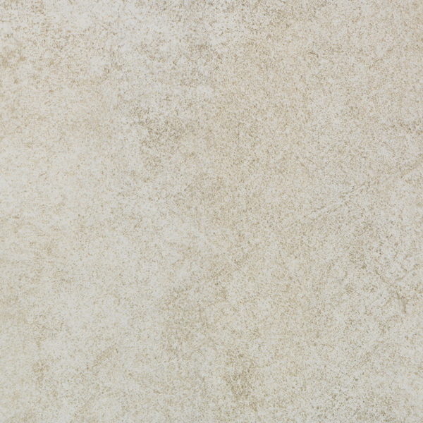 Florida Tile Level 10 Pearl Atrium Porcelain Tile Flooring
