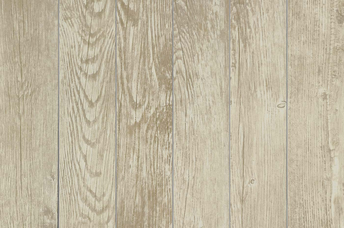 Florim Usa Forest Liana 6 Quot X 24 Quot Natural Finish