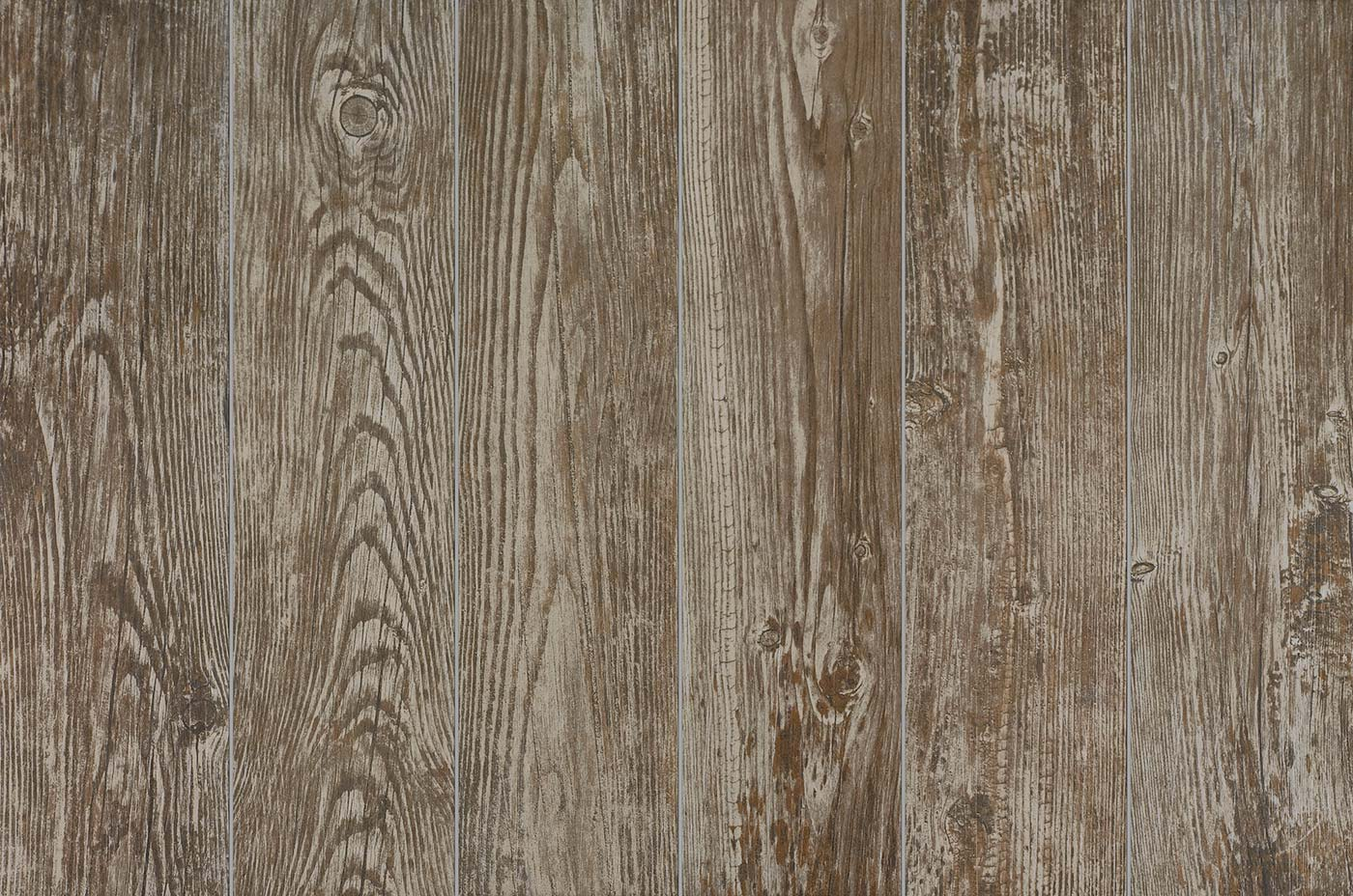 Florim Usa Forest Rain Grip Finish 6 Quot X 24 Quot Porcelain Tile
