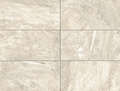 "Florim USA Jewel Beige 12"" x 24"""