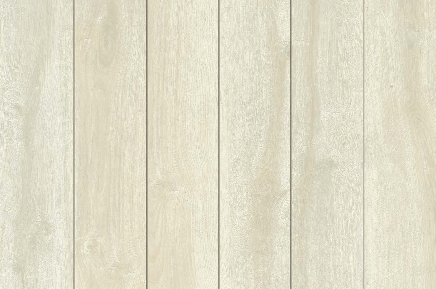 White Wood Tile : Florim USA Urban Wood White Birch 6