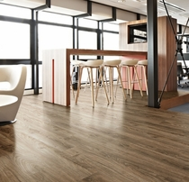 Forbo Allura LVT Flex Wood