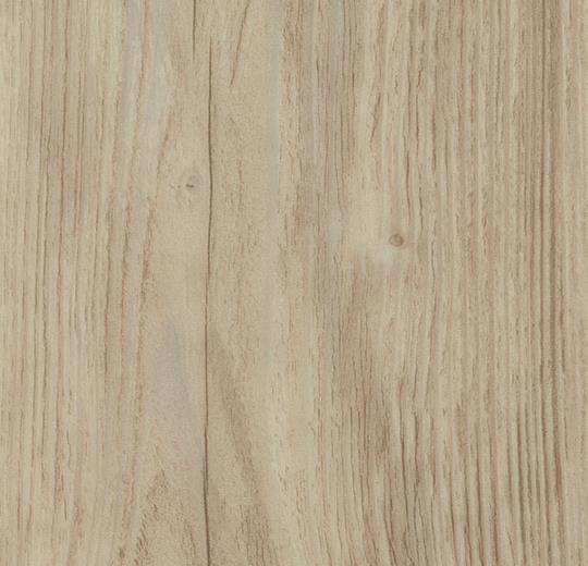 Forbo Allura Lvt Wood Bleached Rustic Pine 5 1 2 Quot X 39 3 8