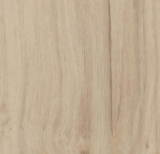 Forbo Allura Lvt Wood Light Honey Oak 11 02 Quot X 59 06 Quot W60305