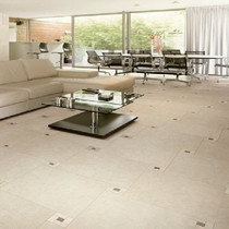 Happy Floors Crema Marfil