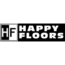 Happy Floors Tile
