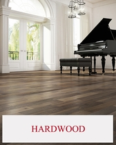 Hardwood  Shop by Species or Style