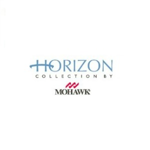 Horizon Carpet by Mohawk
