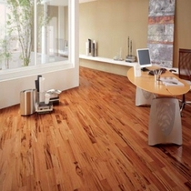 "IndusParquet 3/8"" Engineered Hardwood"