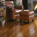 "IndusParquet 5/16"" Engineered Hardwood"