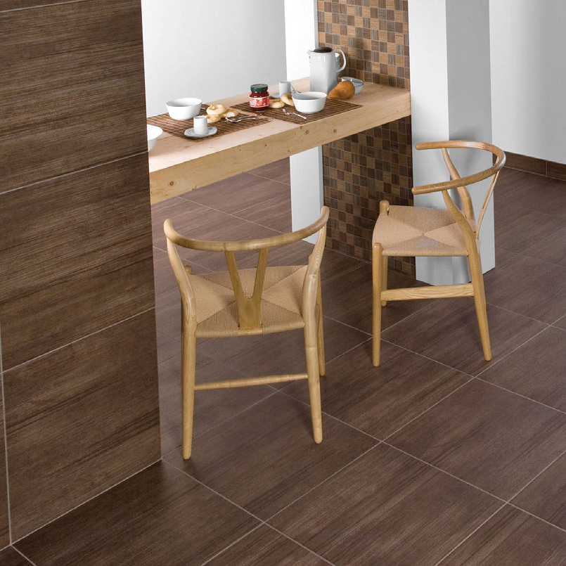 Interceramic Alma Natura Qualityflooring4less Com