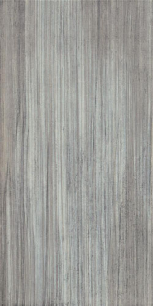 Interceramic Alma Natura Grigio 12 Quot X 24 Quot Ceramic Tile
